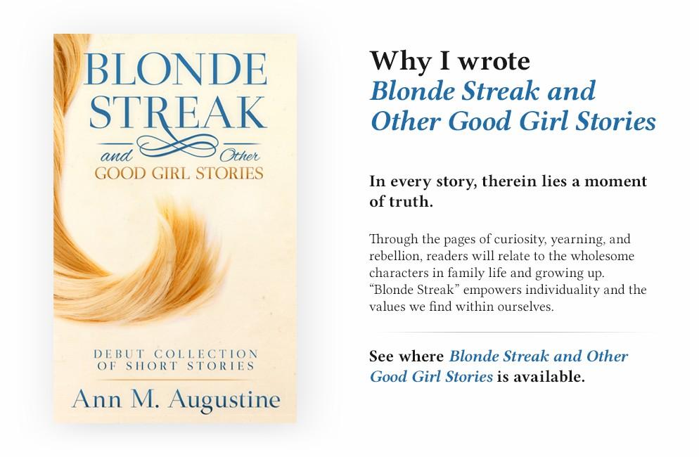 Blonde-Streak-banner-v3